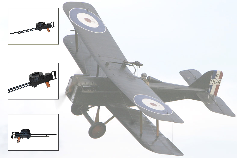 1_4 RAF SE5