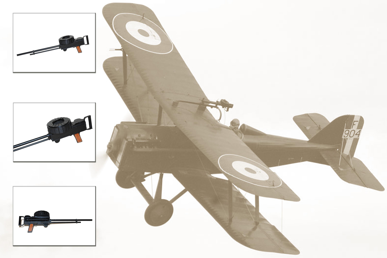 1_5 RAF SE5