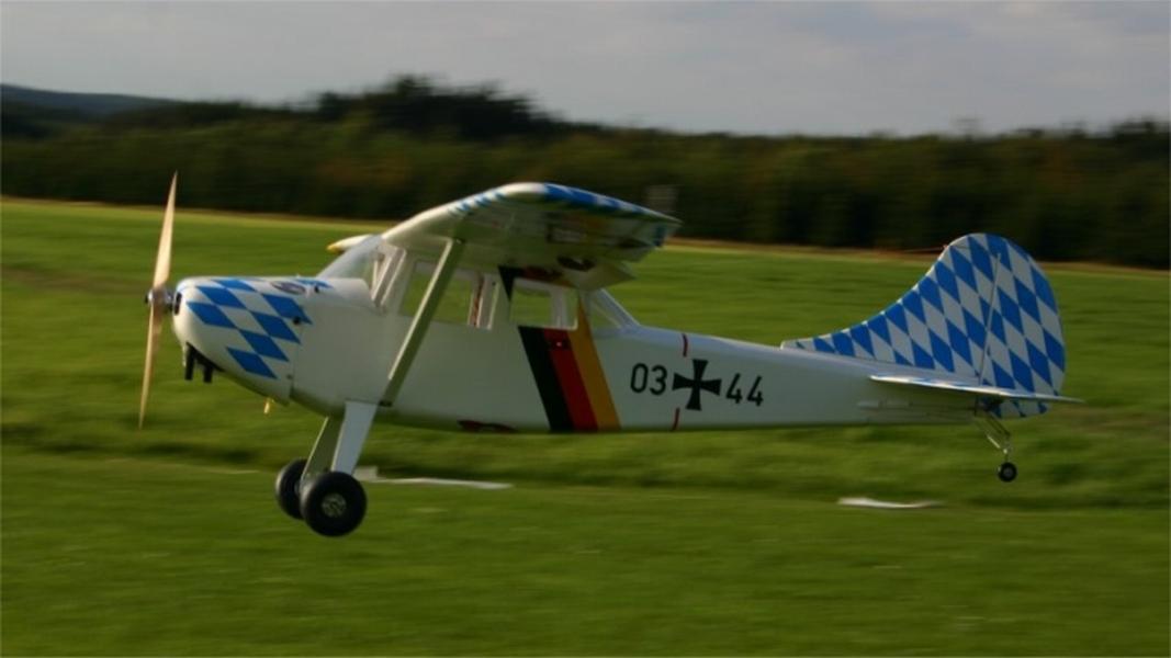Cessna-1