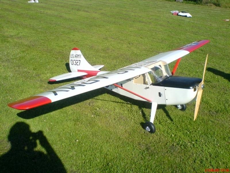Cessna-10
