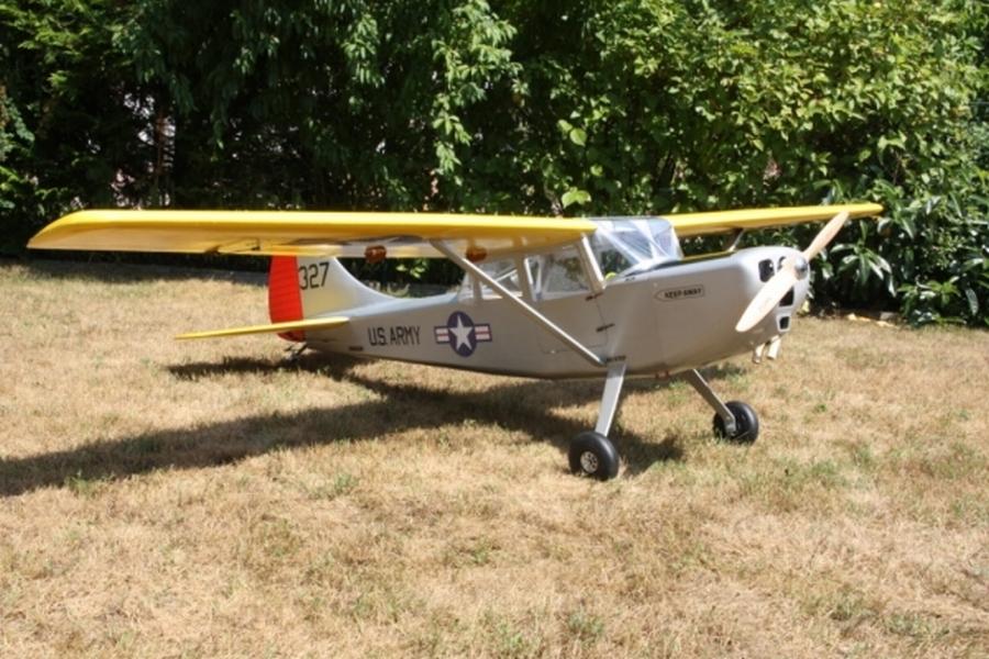 Cessna-11