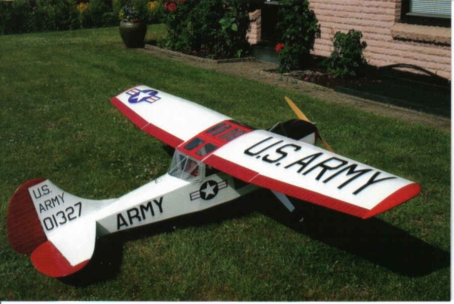Cessna-12