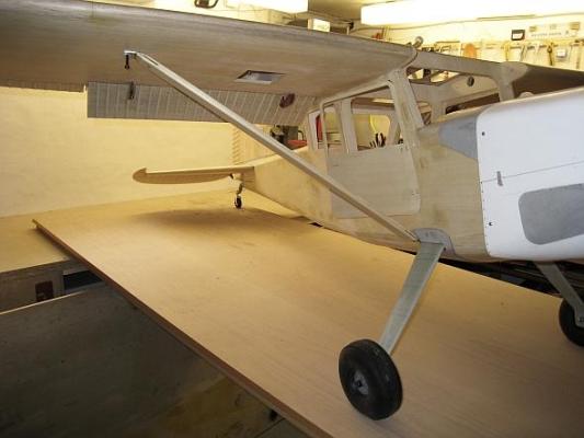 Cessna-4