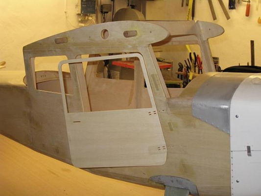 Cessna-5