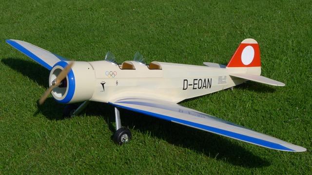 P1020765
